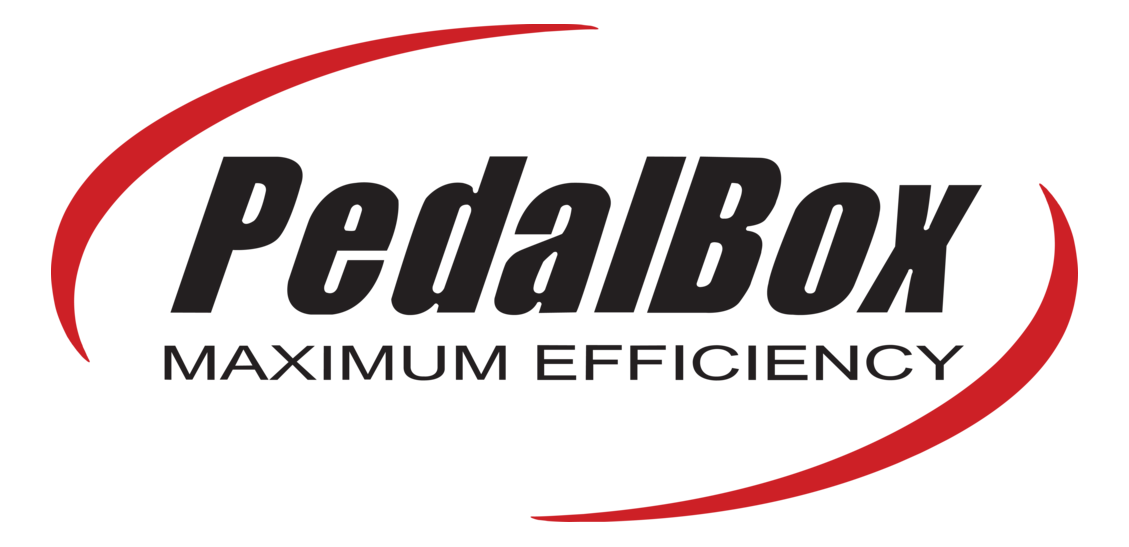 PedalBox – No Throttle Lag